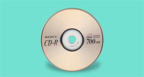 audio format for cd from discs to digital the odd history of music formats