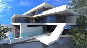 home design gold tutorial minecraft how to build a modern house best house tutorial youtube