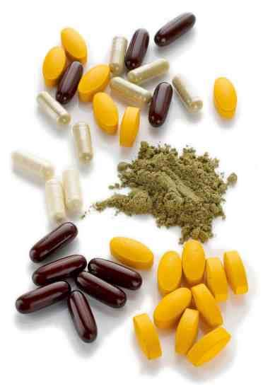 5 w supplement 5 herbal supplement companies you can trust health and