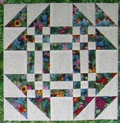 quilt pattern goose in the pond 17 best images about goose in the pond on pinterest