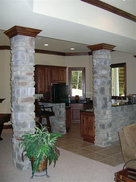 interior columns as interior columns custom trim toby leary fine woodworking interior finish trim custom