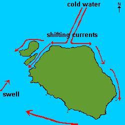Nusa Pattern diving in south bali nusa penida ceningan lembongan