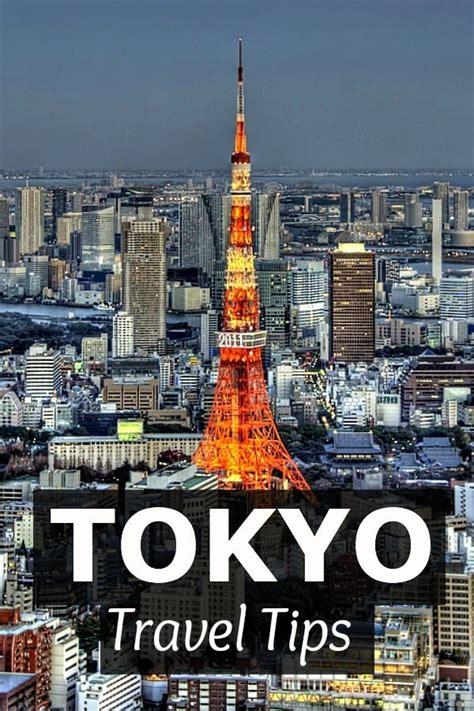 tokyo japan sunday spotlight