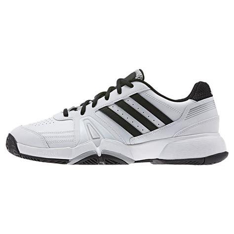 adidas tennis shoes bercuda 3 wide shoes for mesportsme