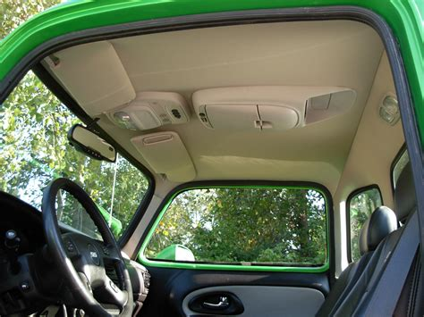 100 auto upholstery services near me garcia