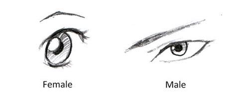 male vs female eyes male vs female eyes related keywords male vs female eyes