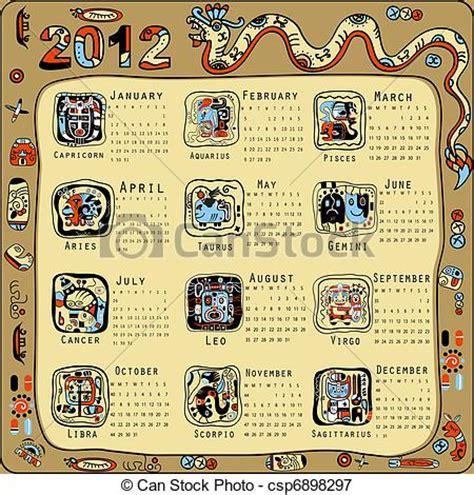 Calendrier Indien Illustrations Vectoris 233 Es De Calendrier Indien
