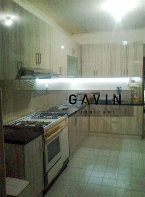 Lemari Untuk Di Dapur desain lemari dapur bentuk l lemaridapur net
