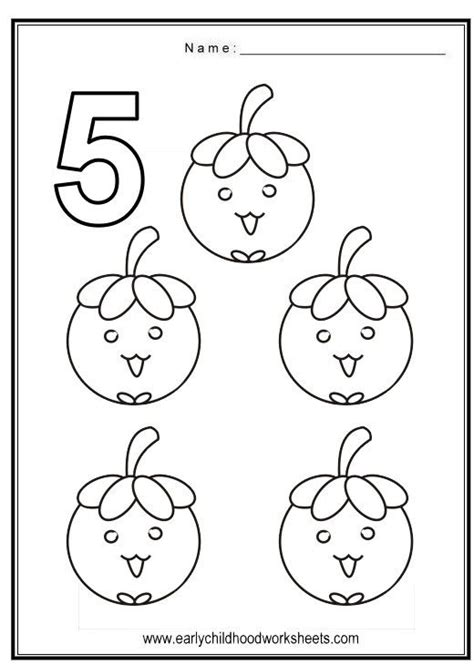 free coloring books by mail coloring numbers fruits theme mail free coloring