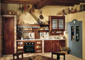 country themed kitchen decor country chic kitchen doralice by marchi cucine
