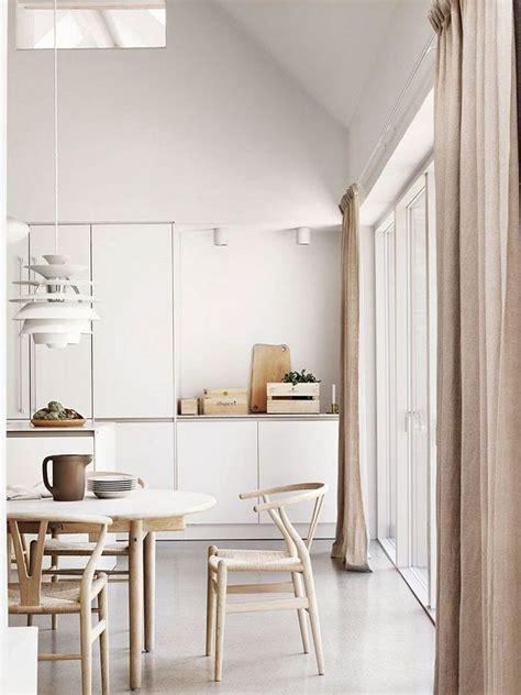 cuisine ouverte moderne quelques mod 232 les de cuisine de