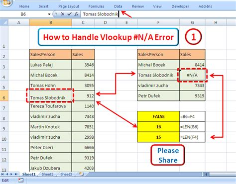 learn vlookup formula 3 crazy excel formulas that do amazing things advanced
