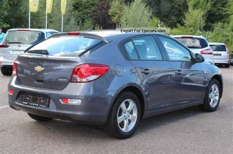 chevrolet cruze ltz at full specifications features 2011 chevrolet cruze 1 6 lt car photo and specs