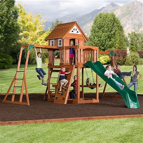swing set sams club swing sets and playhouses outdoor play sam s club