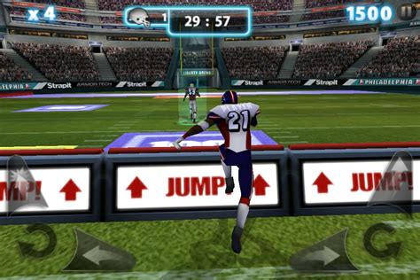 backbreaker 2 vengeance apk free backbreaker 2 vengeance sports sports arcade free app for iphone and ifreeware