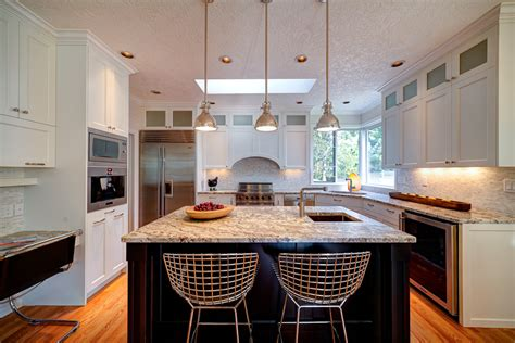 Ideas For Kitchen Lighting by Kitchen Lighting Ideas Kitchendecorate Net