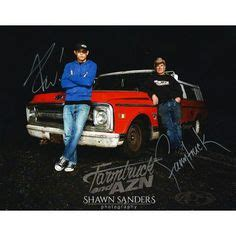 Is Farmtruck Married by Justin S The Best Outlaws The