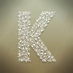 alphabet letter k hd wallpaper