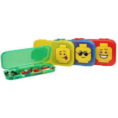 Lego Storage Containers Amazon - great stuff best storage container for legos