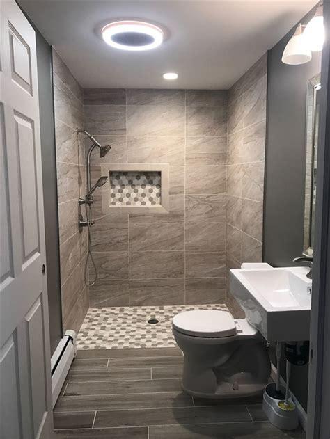handicap accessible restroom remodel handicap bathroom