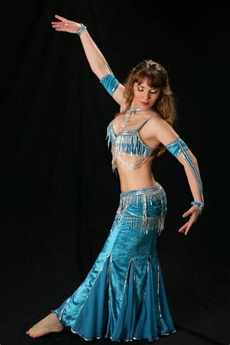 Mba Bellydance by Belly Dancer San Francisco California