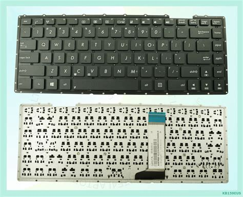 Keyboard Laptop Asus X451c b 224 n ph 237 m keyboard laptop asus transformer t100 t100c