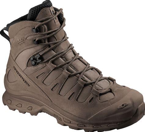 salomon quest boots salomon burro black quest 4d forces boot
