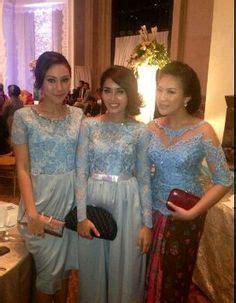 Sabrina Blouse Kartika kebaya inspiration w batik kebaya batik