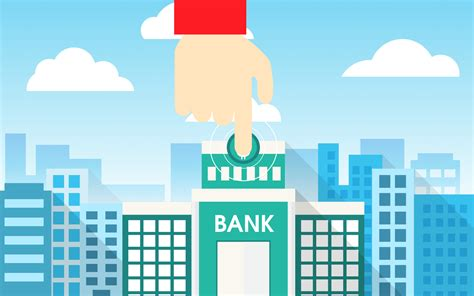 bank banking let s put a stop to the branch vs digital bank debate