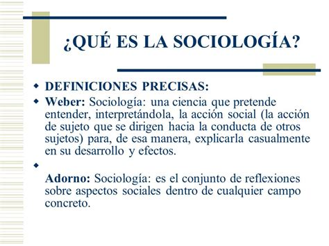 Letter Agreement Kudoz 43 definicion de grupos segun la sociologia educacion y sociologia desarrollo de