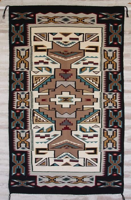 southwest rugs and blankets 18 best navajo blankets images on navajo rugs navajo weaving and southwest