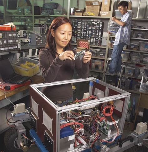 spinoff 2005 research and development at nasa