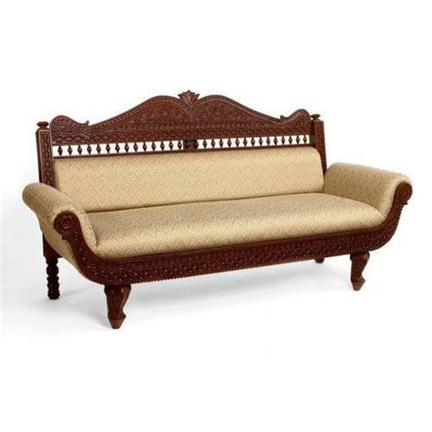 Sofa Set Ethnic Sofa Set Manufacturer From Jaipur