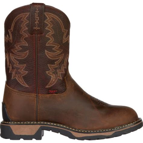 boys western boots boys cowboy boots western boots