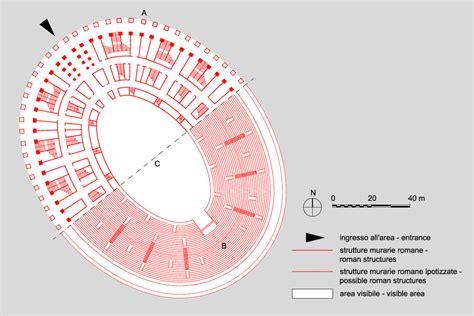 ingressi arena di verona anfiteatro romano quot arena quot verona scheda estesa