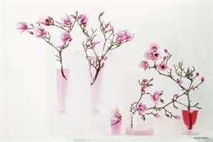 Cherry Blossom Home Decor by Cherry Blossom Home Decor Pinterest