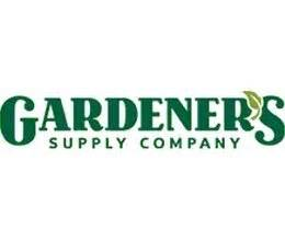 Gardeners Supply Discount Code Gardener S Supply Coupons Save 50 With Dec 2017 Coupon