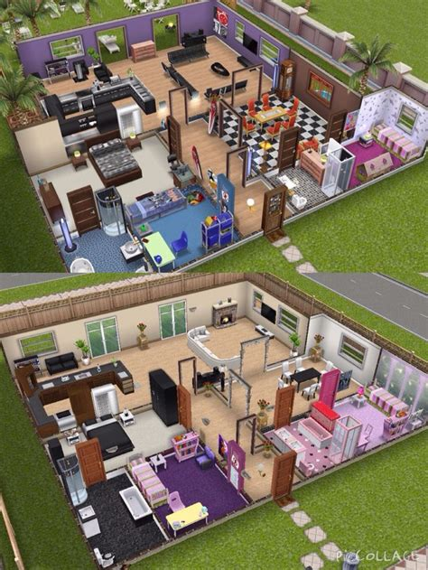 woodworking sims freeplay sims freeplay house plans woodworking projects plans