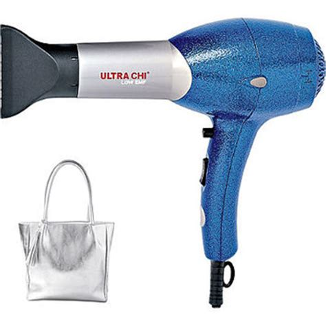 Ultra Chi Hair Dryer best chi dryer products on wanelo