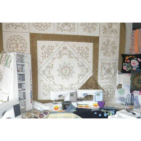 Creative Patchwork - b creative patchwork sewing sewing machines shop b