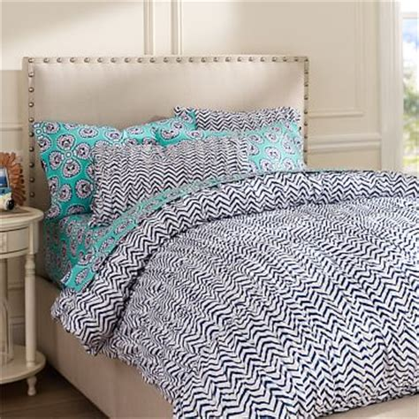 pb teen comforters ziggy organic ruched duvet cover sham pbteen