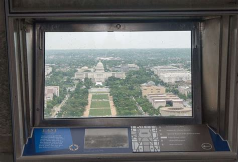 why is the washington monument two different colors why is the washington monument two different colors the