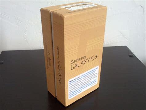 Unik Samsung Galaxy S5 samsung galaxy s5 la mise 224 jour vers lollipop est