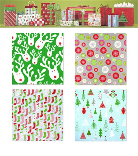 container store gift wrap wrapping paper organizer container store images