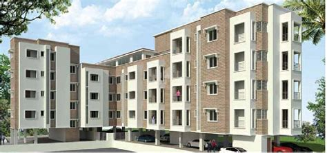 boat club chennai number dr kamalam manor in alwarpet chennai price floor plans