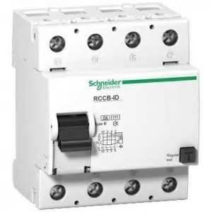 Mcb Schneider 3p 40a eco motion d 233 couvrez l accessoire schneider 16752