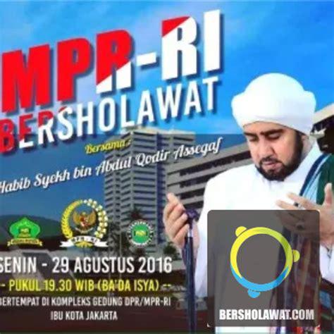 download film anti narkoba bursalagu free mp3 download lagu terbaru gratis bursa