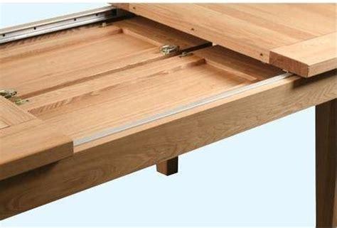 meccanismo per tavolo allungabile tavoli allungabili tavoli