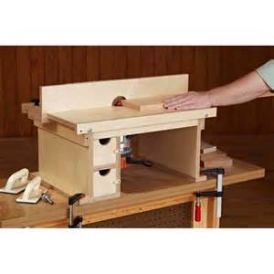 Bench Saw Reviews Flip Top Benchtop Router Table Woodworking Plan From Wood