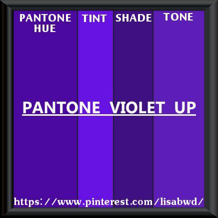 pantone color swatches 417 best images about my pantone seasonal color swatch s